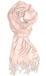 A Luxurious Pashmina Scarf in Beautif…