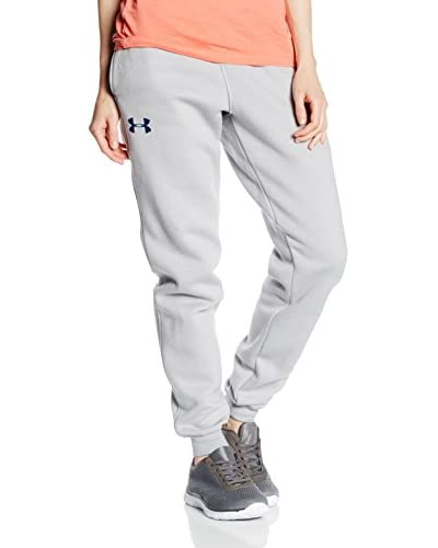 Under Armour Pantalón Deporte Heatgear Alpha