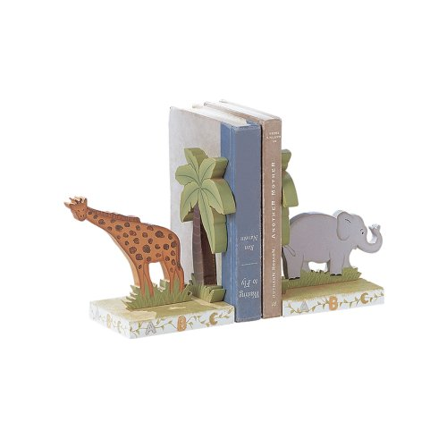 Bookends For Children. Kids – Children's Bookend
