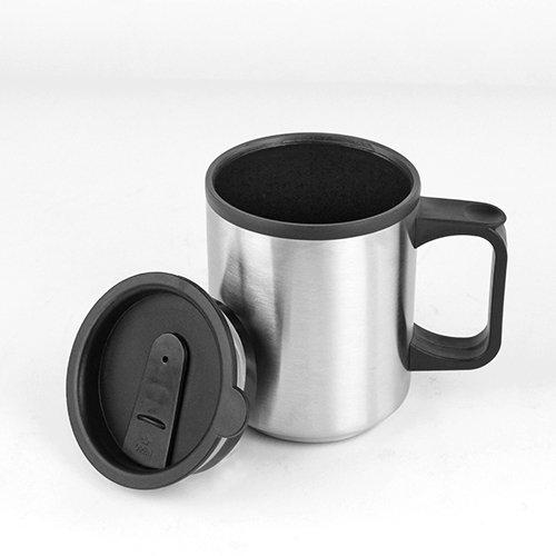 11-Oz-Travel-Mug-with-Sip-Lid