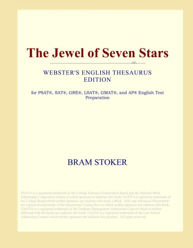 the-jewel-of-seven-stars-websters-english-thesaurus-edition