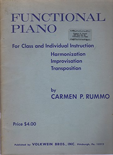 functional-piano-for-class-individual-instruction