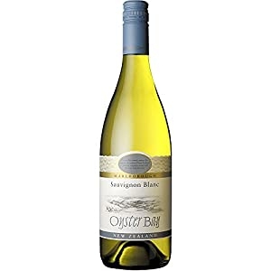 Oyster Bay Sauvignon Blanc Marlborough - 750ml