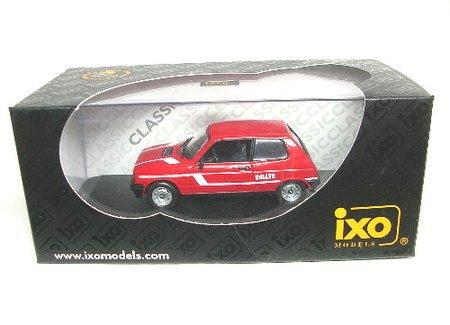 talbot-samba-rallye-1983-ixo-1-43e
