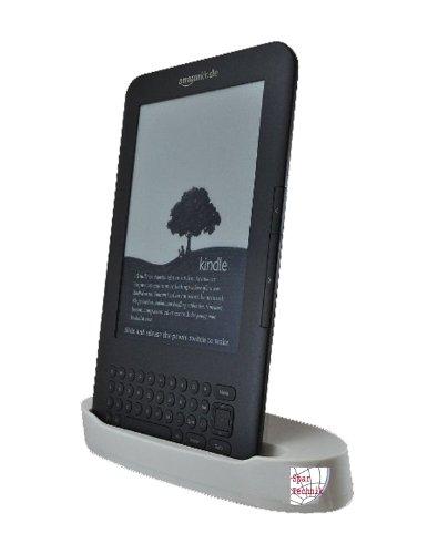 Dockingstation Kindle 3. Cradle