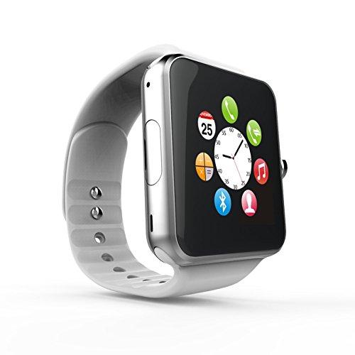 goliton-orologio-bluetooth-smart-con-funzione-pedometro-monitoringsedentary-remind-lost-funzione
