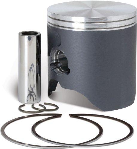 Vertex 22498B Performance Piston Kit  (Ktm 2 Stroke Gear Oil compare prices)