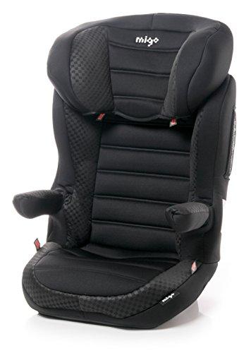 migo-seggiolino-per-auto-sirius-classe-di-peso-2-3-15-36-kg-colore-nero