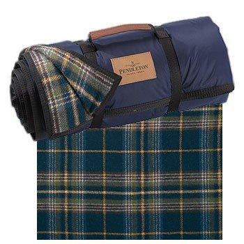 lowest price pendleton blanket roll up indigo on sale blankets throws. Black Bedroom Furniture Sets. Home Design Ideas