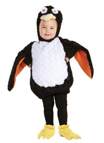 Penguin Toddler 18-24
