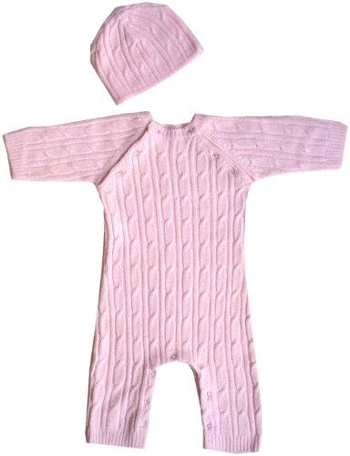 Kohls Toddler Bedding front-1060189
