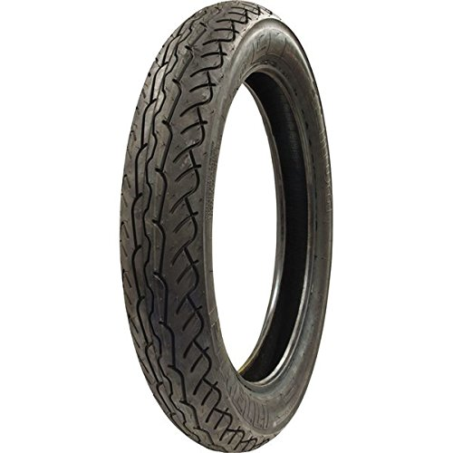 pirelli-mt66-route-cruiser-front-tire-80-90h-21-