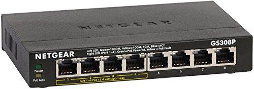 netgear-gs308p-100uks-8-port-gigabit-switch-with-4-port-poe