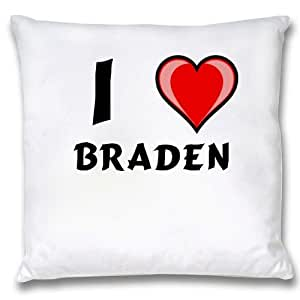 relationship names for marie and braden