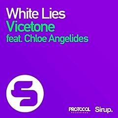 White Lies (Original Mix)