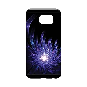 G-STAR Designer 3D Printed Back case cover for Samsung Galaxy S7 - G6546