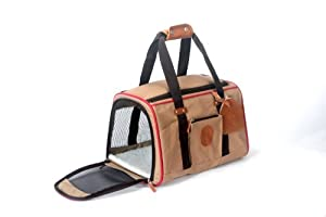 Sherpa 97005 Element Pet Carrier