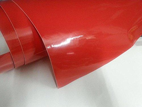 vinilo-rojo-brillo-alta-calidad-para-interior-y-exterior-medida-60x150cm