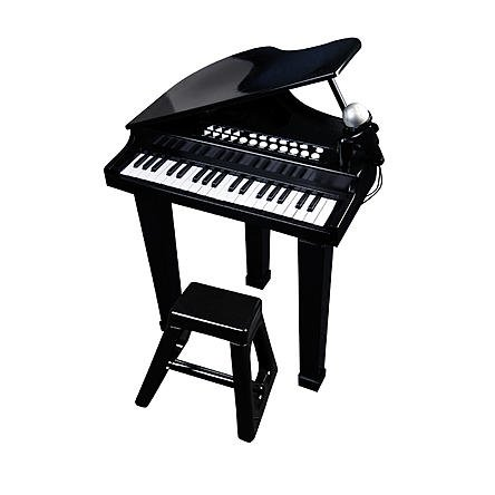 175-x-159-x-20-Potex-Toys-Interactive-Grand-Piano-with-Stool