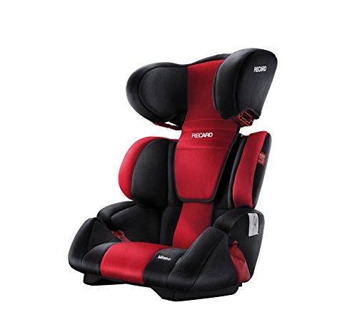 recaro-autositz-milano-gruppe-2-3-ruby