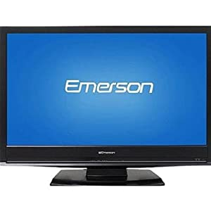 """Emerson LC320EMXF 32"""" Class LCD HDTV"""