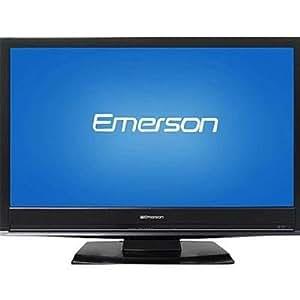 Emerson RLC320EM3F 32 Lcd Hdtv