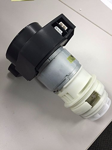 johnson-dcj72-120v-dishwasher-motor-kenmore-electrolux-fridgidaire-154793001