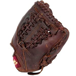Shoeless Joe 10 inch Youth Joe Jr Baseball Glove Right Handed Throw
