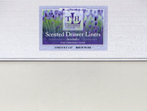 scented drawer liner paper The water-based adhesive glue makes the liner  con-tact® scented liners are non-adhesive paper  our specialty selection is comprised of several products.