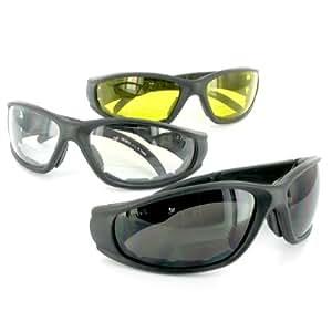 8f910d545b panaust.com.au  quot SPORTSTER - Smoke 3.00 quot  Bifocal Sunglasses    Safety KnotMaster Snake Polarized Bifocal Fishing Sunglasses Readers unisex  Sports ...