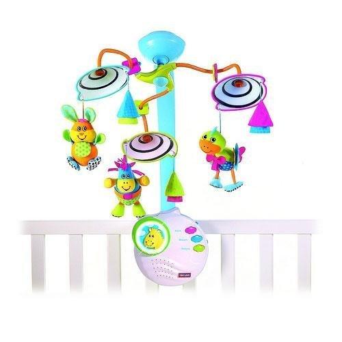 Baby Crib Mobiles Unique