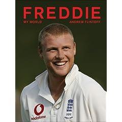 Item 15 - Freddie, My World 41Rv21z0D5L._SL500_AA240_
