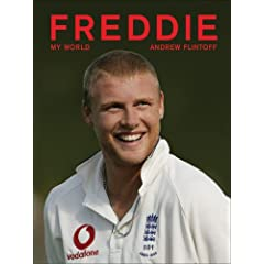 Item 18 - Freddie, My World (1 of 2) 41Rv21z0D5L._SL500_AA240_