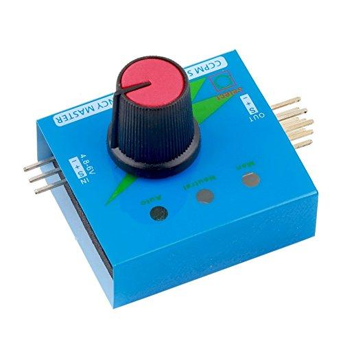 waterwood-multi-servo-tester-3ch-ecs-coerenza-velocitseur-controlador-di-potenza-canali-ccpm-meter