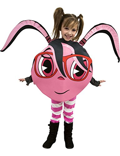 child-official-pac-man-and-the-ghostly-adventures-cyli-deluxe-costume