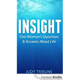 Insight (English Edition)