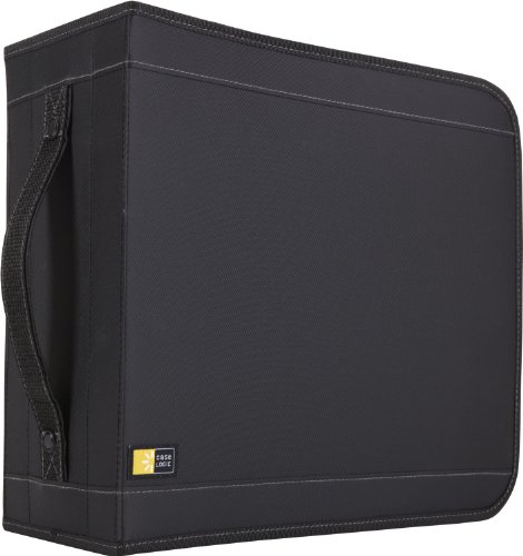 case-logic-custodia-per-320-cd-in-nylon-nero-cdw320