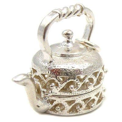 British Tea Cups