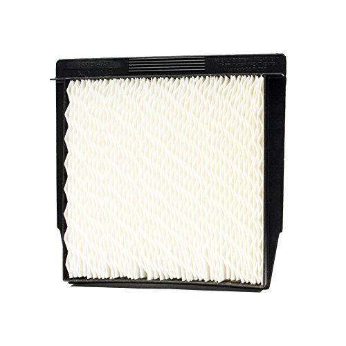 AIRCARE 1040 Replacement Wick, Twin Pack (1040 Humidifier Filter compare prices)