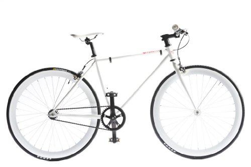 Pure Fix Cycles Fixed Gear Youth XX-Small Single Speed Urban Fixie Bike