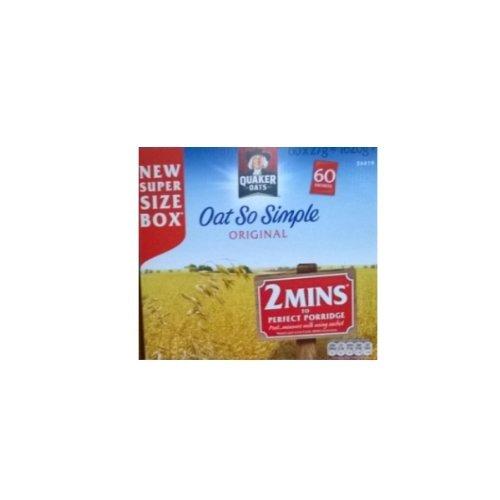 quaker-oats-so-simple-original-microwaveable-27g-sachets-x-60