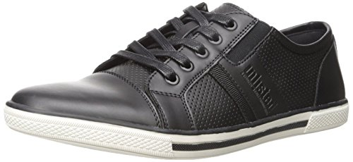 kenneth-cole-unlisted-mens-shiny-crown-fashion-sneaker-black-9-m-us