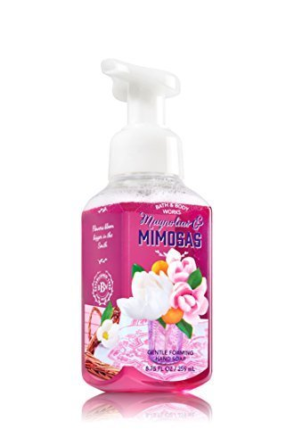bath-body-works-anti-bacterial-twisted-peppermint-gentle-foaming-hand-soap-875-oz-259-ml