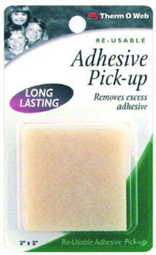 thermoweb-excess-adhesive-removerwhite