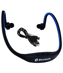 JIYANSHI stylish sports wireless bluetooth BS19 Compatible with Samsung Galaxy K Zoom