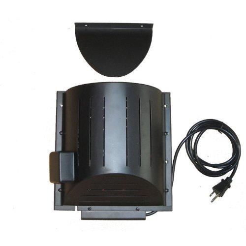 Hound Heater Pet House Furnace/Heater