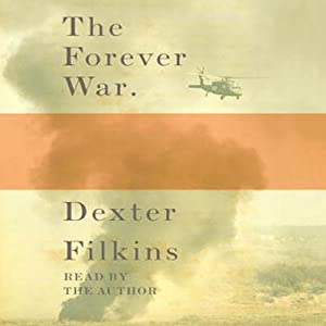 The Forever War | [Dexter Filkins]