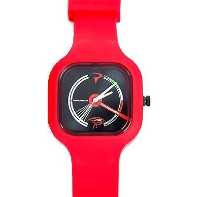 Pinarello 2015 Limited Edition Pinarello Modify Watch
