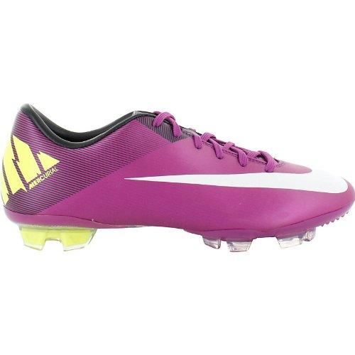 Nike Jr. Mercurial Vapor VII FG