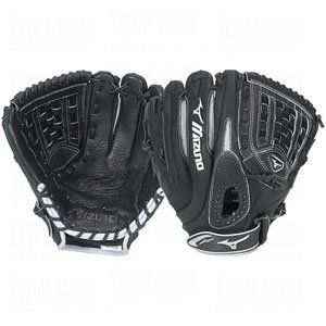 Mizuno GPM1302 Premier Softball Fielder's Mitt at Sears.com